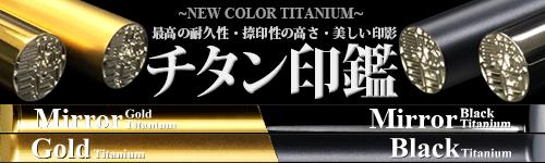 新色チタン(細長)1